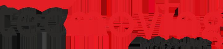 Tecmoving Logo