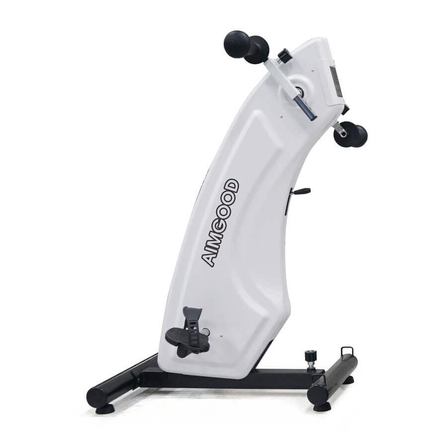 Aimgood Movement Trainer