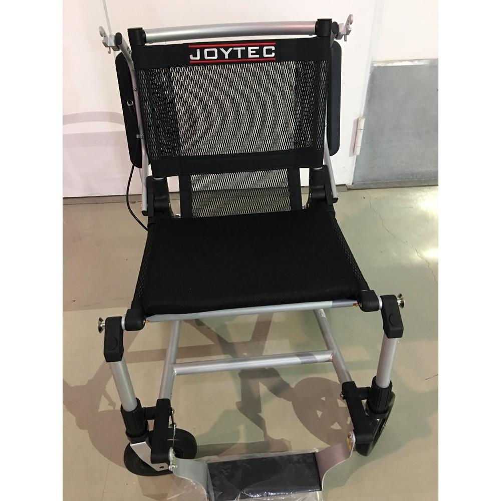 Kit para levantar los apoyabrazos de la silla eléctrica Joytec