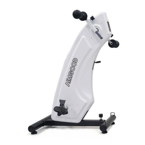 Aimgood Movement Trainer
