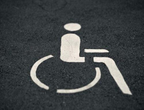 Todo lo que debes saber sobre viajar en autobús con silla de ruedas