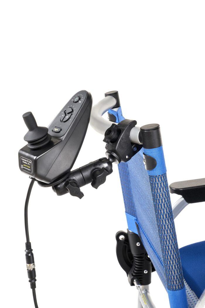 Kit andador trasero para la silla Joytec