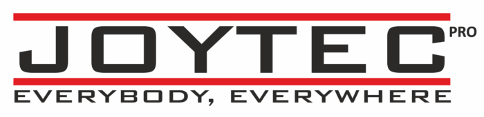 Silla de ruedas eléctrica Joytec Pro